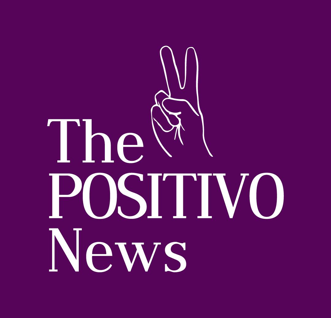 The Positivo News